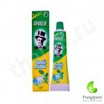 Зубная паста Дарли «Свежее дыхание, двойная сила» 40 грамм