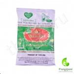 Тайский молочный зеленый чай (Изумрудный тайский чай)