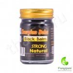 Тайский бальзам Скорпион 50 грамм