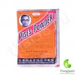 Антибактериальный порошок Pises Powder