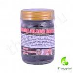 Змеиный тайский бальзам Кобра 50 грамм