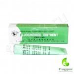 Крем Fluocinonide ointment для лечения дерматита, экземы, псориаза